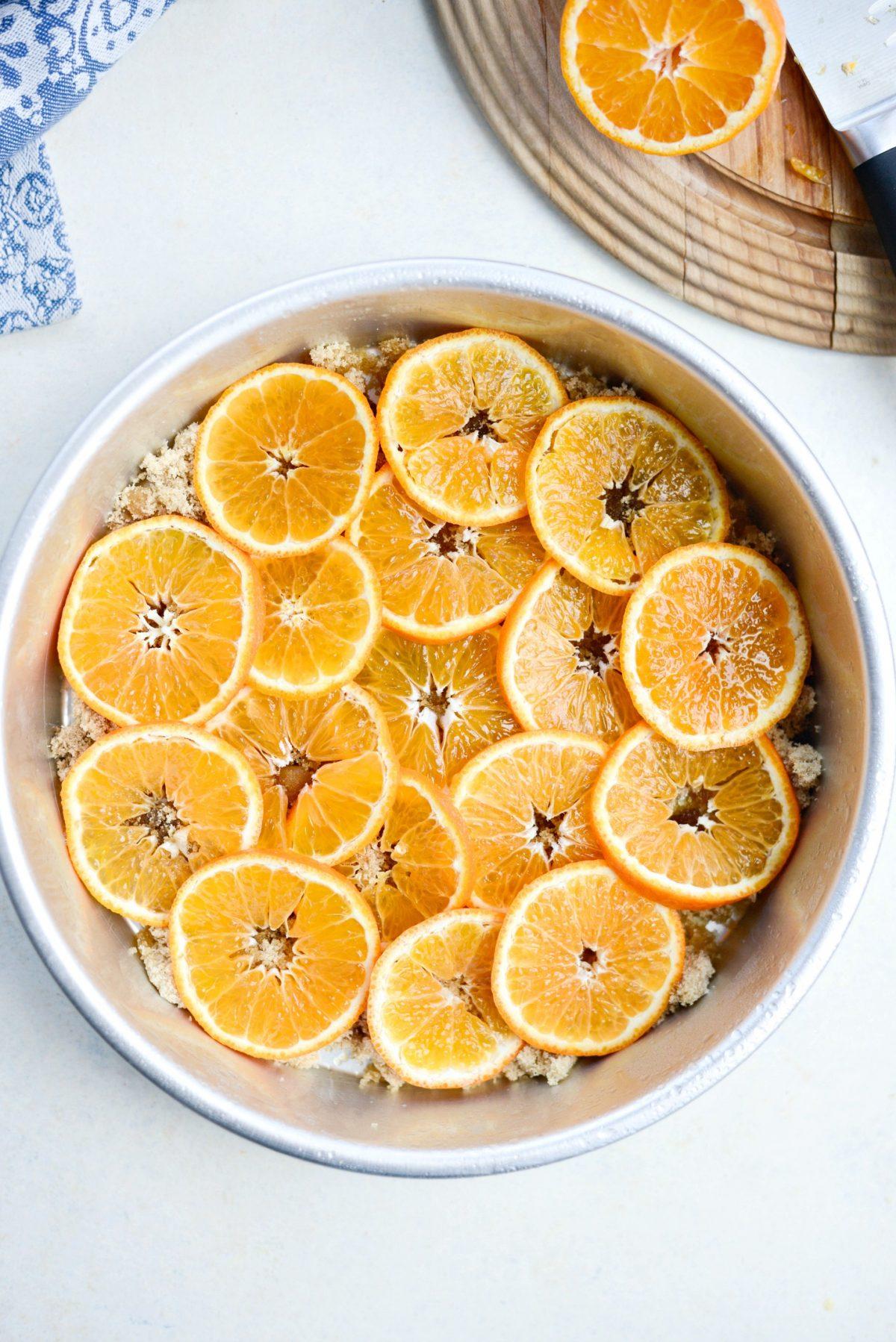 Clementine Cake l SimplyScratch.com (08)