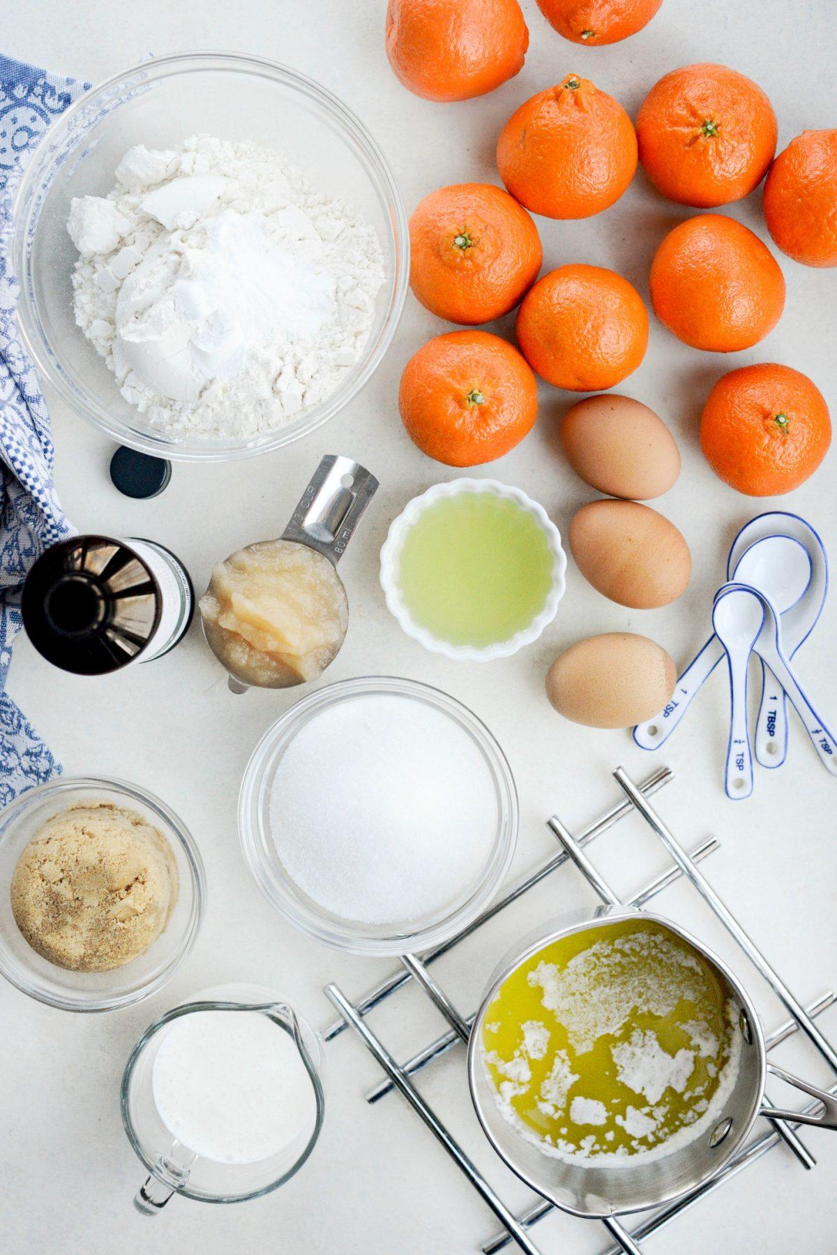 Clementine Cake l SimplyScratch.com (1)