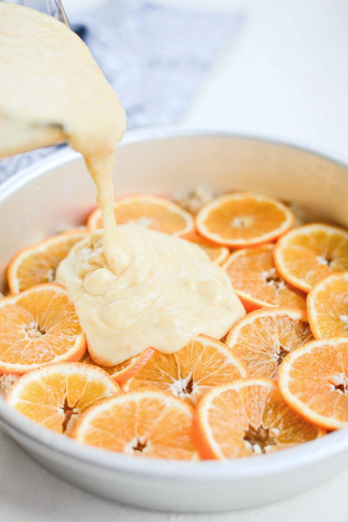 Clementine Cake l SimplyScratch.com (14)
