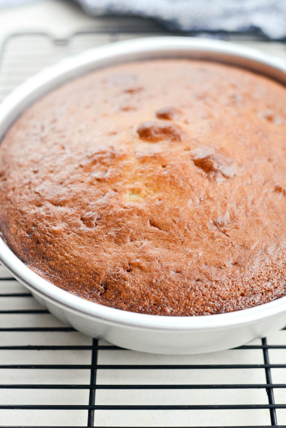 Clementine Cake l SimplyScratch.com (15)