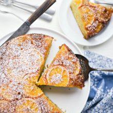 Clementine Cake l SimplyScratch.com (24)