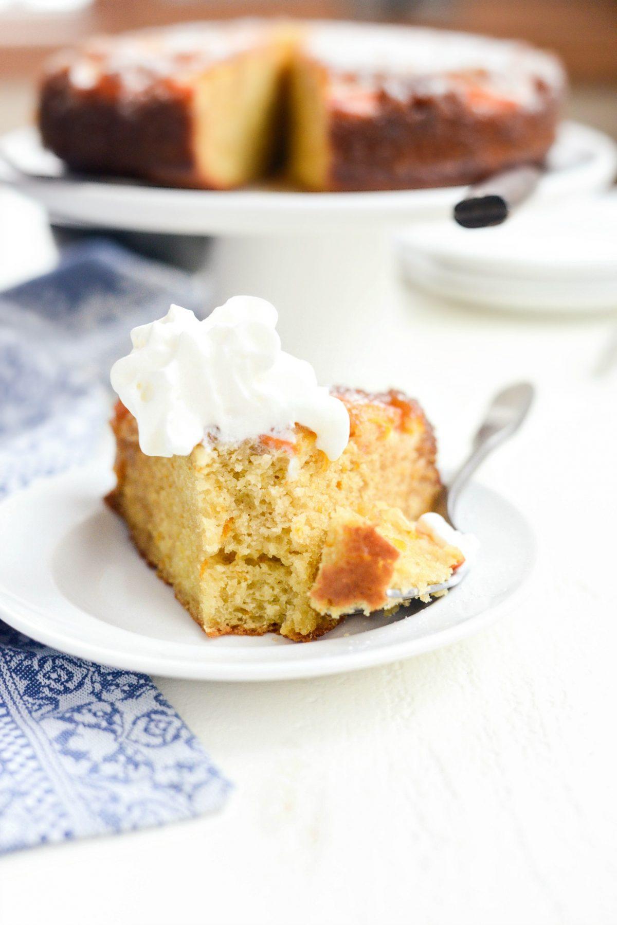 Clementine Cake l SimplyScratch.com (25)