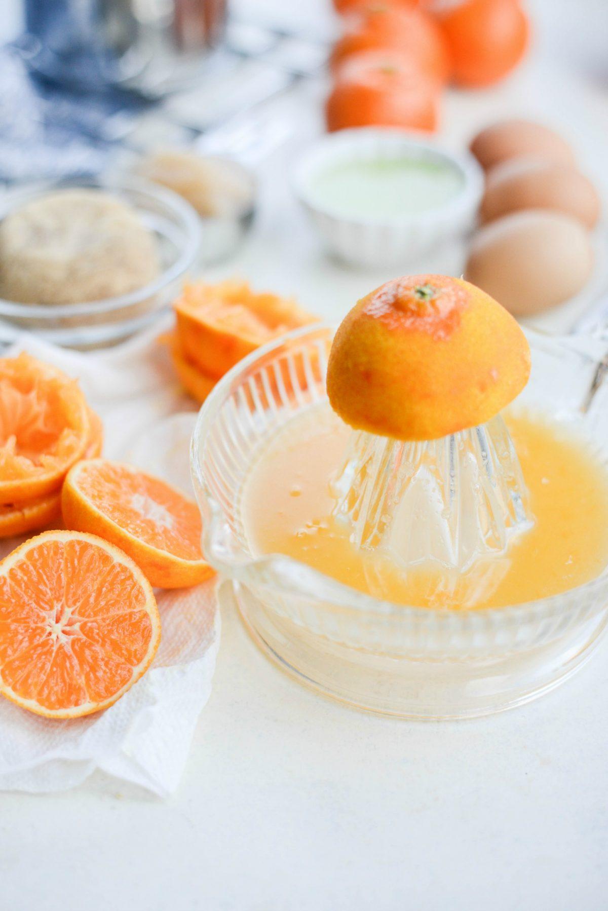 Clementine Cake l SimplyScratch.com (5)