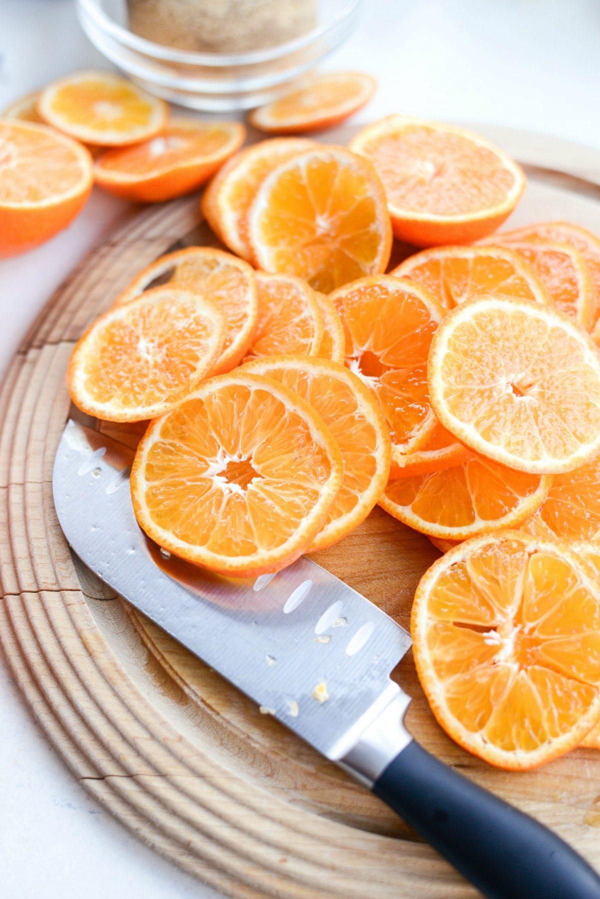 Clementine Cake l SimplyScratch.com (6)