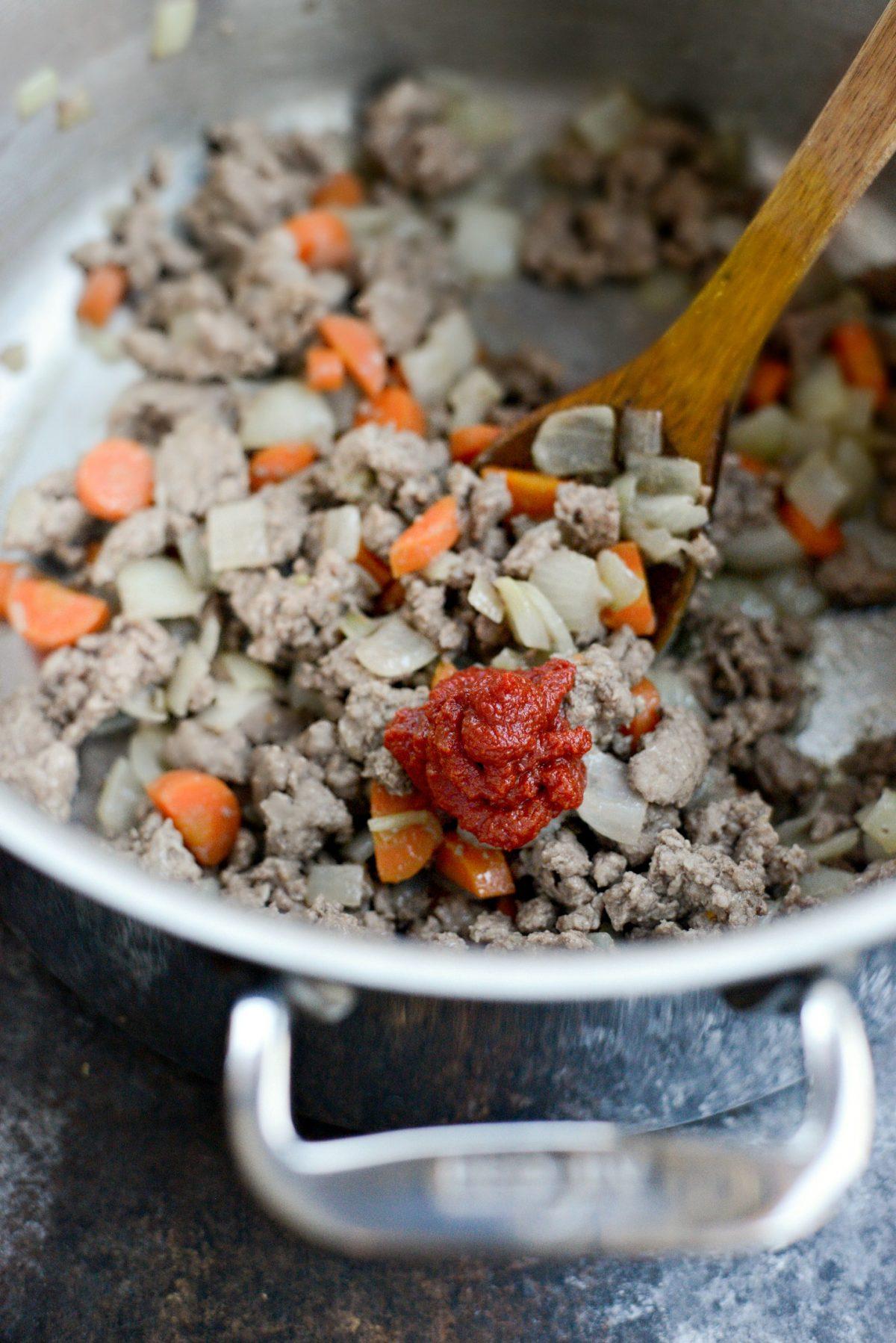 Lamb Shawarma Stew l SimplyScratch (4)