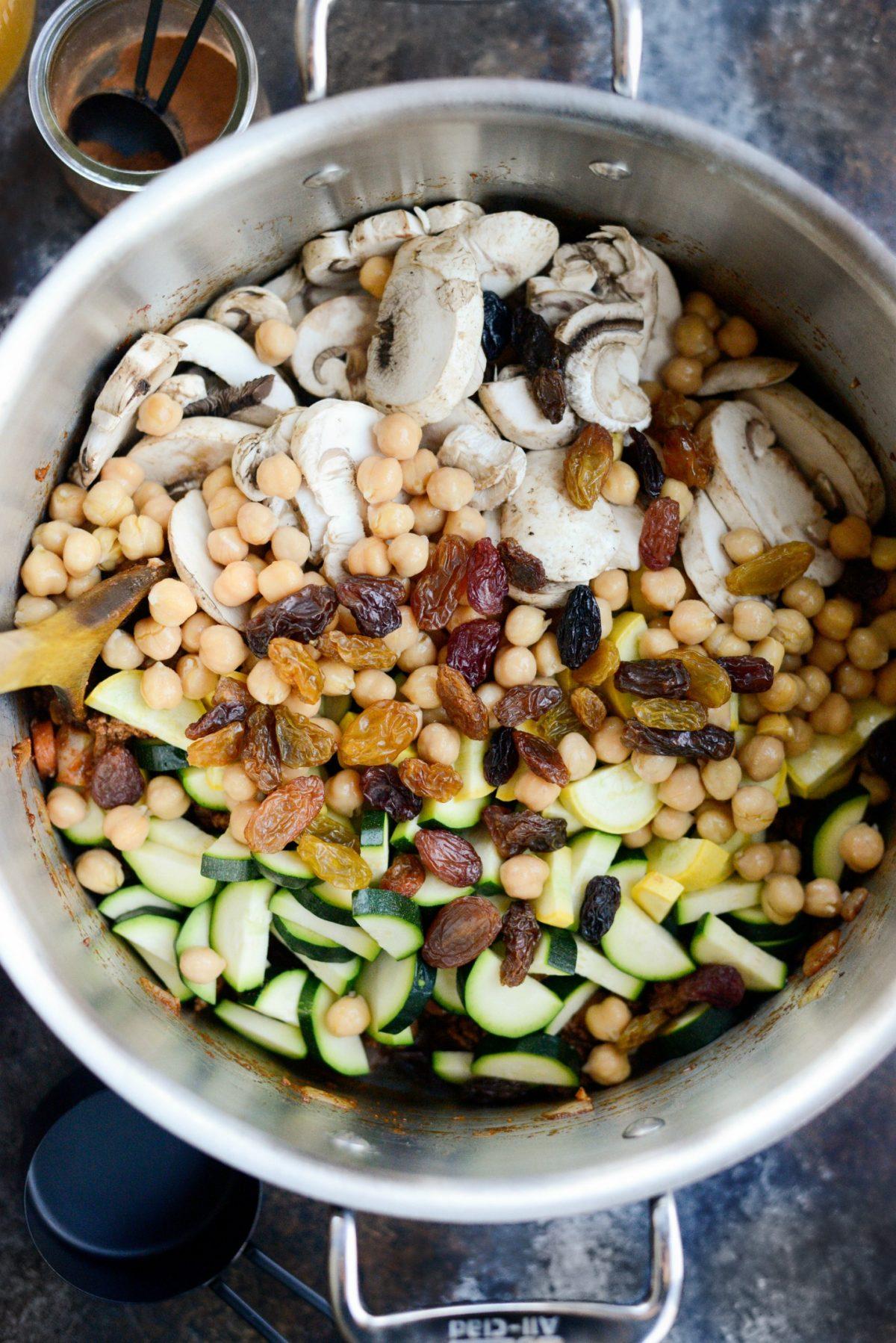 Lamb Shawarma Stew l SimplyScratch (7)