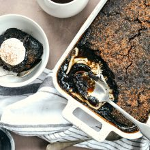 Dark-Chocolate-Espresso-Pudding-Cake-l-SimplyScratch.com-19-2