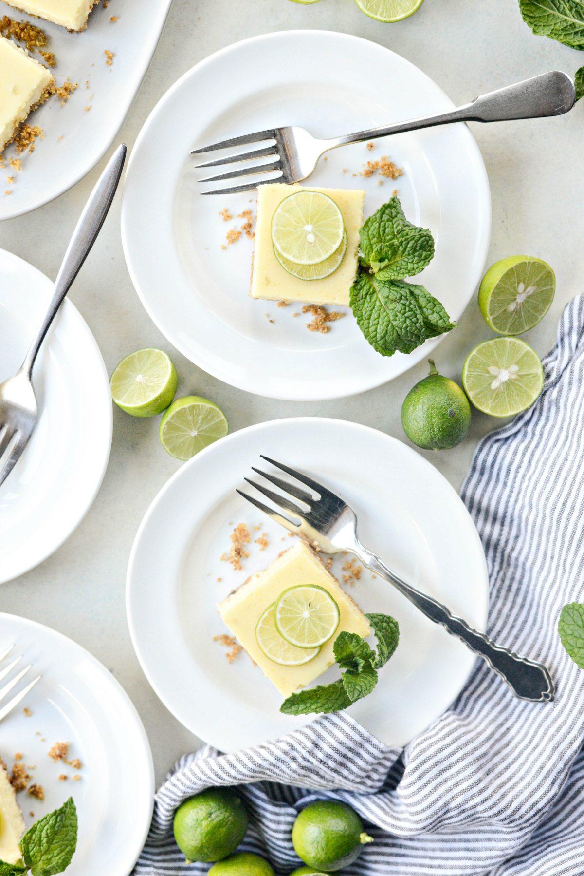 Homemade Key Lime Pie Bars l SimplyScratch.com (19)