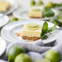 Homemade Key Lime Pie Bars l SimplyScratch.com (22)