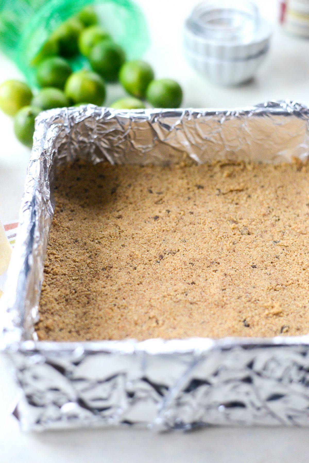 Homemade Key Lime Pie Bars l SimplyScratch.com (6)