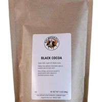 King Arthur Flour Black Cocoa