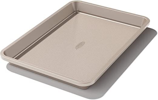 OXO 9x13x1 jelly roll pan